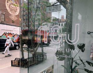 newyork pop up1-2