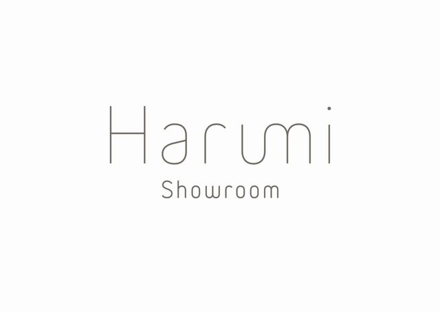 Harumi_Showroom_Logo_CI-640